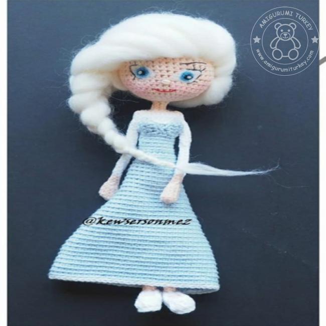 En sevdiğim Zeynep bebek modelim, tasarım bana aittir.. | Örme ... | 650x650