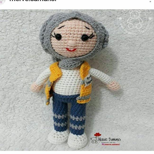 ilkoyuncagim Instagram posts (photos and videos) - Picuki.com | 650x650