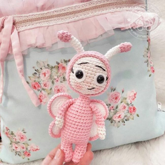 Teddy – Knitting world | 650x650