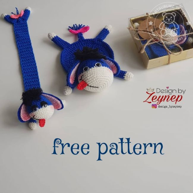 Ücretsiz Amigurumi Tarifleri added 10... - Ücretsiz Amigurumi ... | 650x650