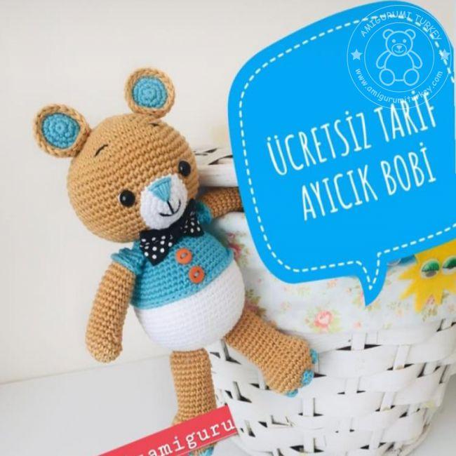 Pikachu Mascot   Bonecas de crochê, Bonecas, Mascotes   650x650