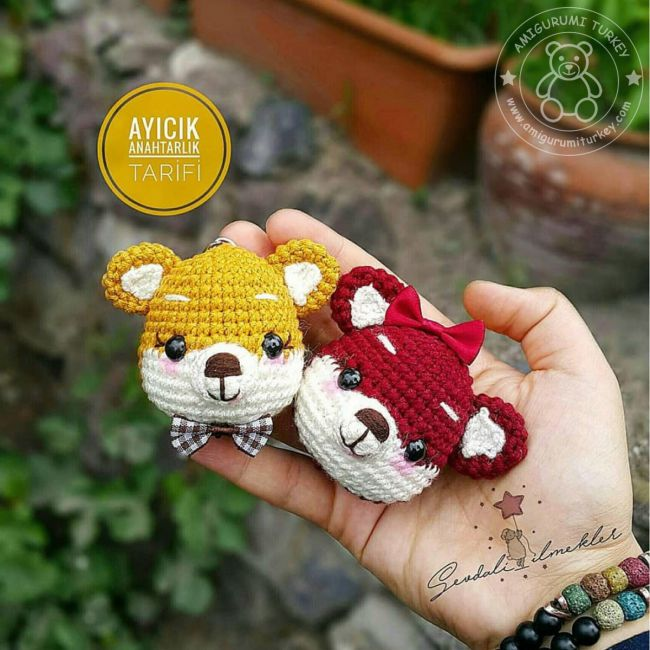 amigurumitariflerimiz stories highlights, photos and videos ... | 650x650
