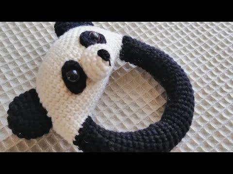 Amigurumi crochet pattern: Snake | Crochet patterns, Crochet ... | 360x480