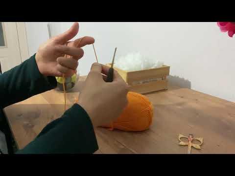 Amigurumi yapımı amigurumi malzemeleri, Amigurumi nasıl yapılır | 360x480