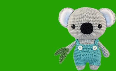 Amigurumi Sitting Bear Girl Free English Pattern - Amigurumi ... | 240x390